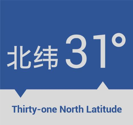 North 31th logo(小)